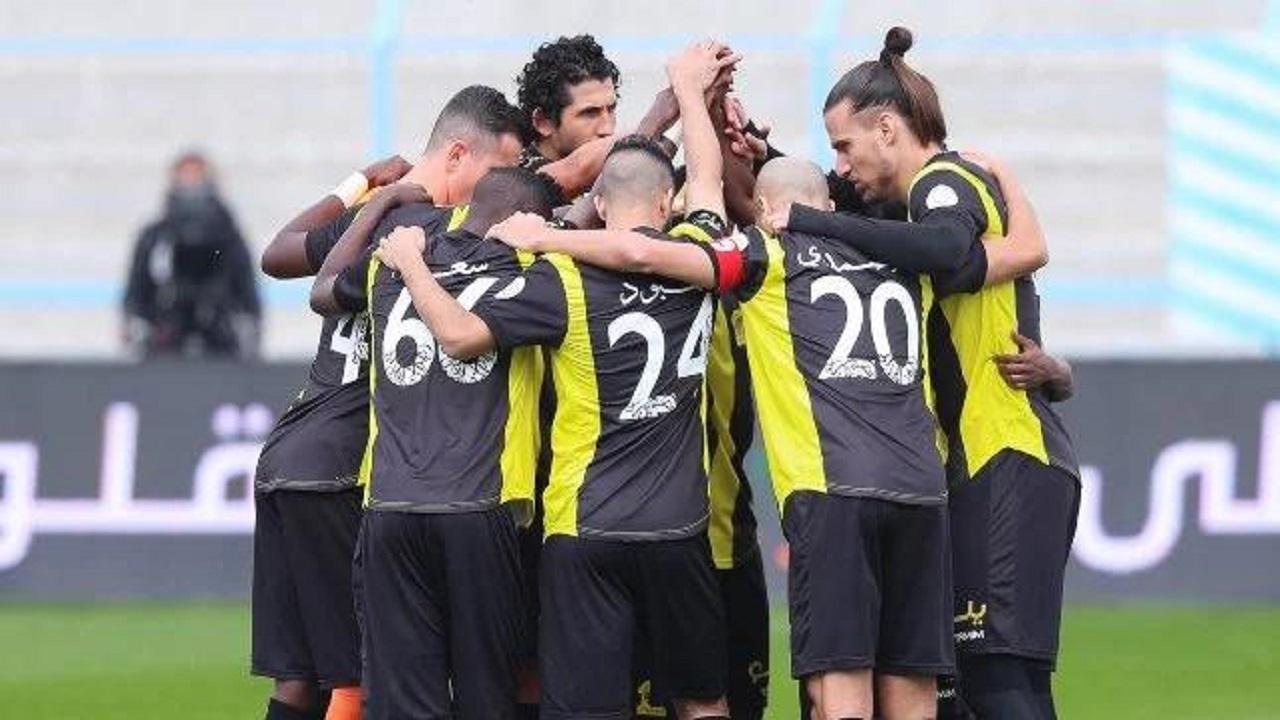 """فض المنازعات تلزم الاتحاد بدفع 4 مليون ريال لـ """"الفيصلي"""""""