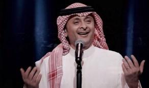 جدل حول حديث عبدالمجيد عبدالله عن المرأة والرجل