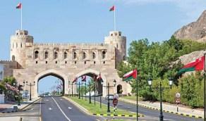سلطنة عمان: تمديد إغلاق المنافذ البرية لمدة أسبوع آخر
