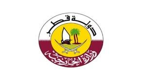 قطر عن محاولة استهداف الرياض: عمل خطير ينافي القوانين الدولية
