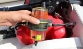 3 أعطال تسبب تلف فلتر البنزين
