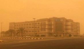 الخطوط السعودية بعد إلغاء الرحلات لنجران: لانتحمل التبعات المادية