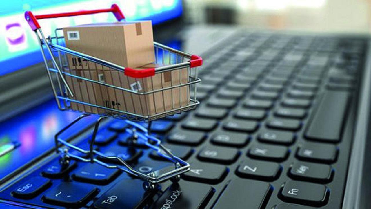 بالفيديو .. مختص يوجه 3 نصائح لمن تعرض للنصب والاحتيال عند شراء المنتجات إلكترونياً