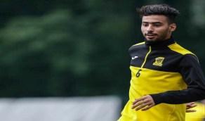 سبب رحيل خالد السميري عن الاتحاد