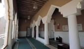 بالفيديو.. مسجد الدواسر في الدرعية يجسد التاريخ والعراقة عبر الأزمنة