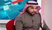 بالفيديو .. أحمد الفهيد: قريباً إنهاء مشكلات طلاب وطالبات الكليات العالمية