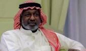 تعليق ماجد عبدالله على فوز النصر بكأس السوبر