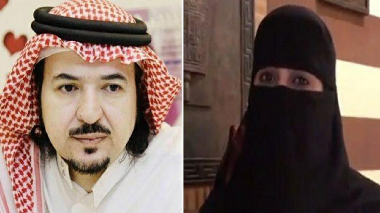 رد فعل غريب لأحد الرقاة عندماطلبت منه زوجة خالد سامي القراءة على زوجها