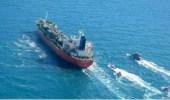 الخارجية الإيرانية: الوساطة السياسية في قضية احتجاز السفينة الكورية غير مقبولة