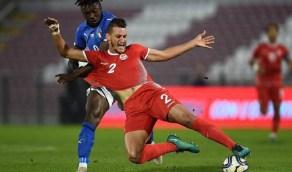 مدافع تونسي على رادار الأهلي