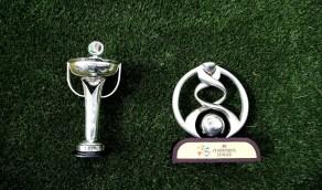 إقامة دور المجموعات في بطولات الأندية الآسيوية بنظام التجمع