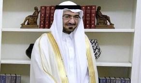 محكمة كندية تأمر بتجميد أصول سعد الجبري في جميع أنحاء العالم