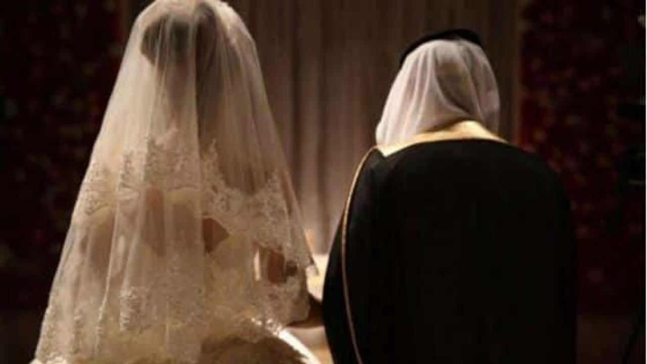 """رجل أعمال """" ستيني """" يبحث عن عروس بمهر مليون ريال وراتب شهري 50 ألف"""