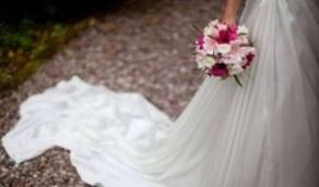 واقعة غريبة لفتاة تطلب الطلاق بعد نصف ساعة فقط من زفافها