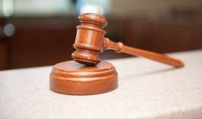 """محاكمة عاجلة لمتهمين حولوا """" مدرسة """" وكرًا للأعمال المنافية للآداب"""