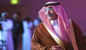 وزير المالية: المملكة تتفاوض لتوفير لقاحات كورونا لعدد من الدول
