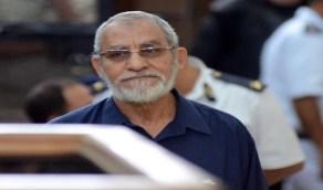 مصر تجفف منابع الإرهاب وتصادر أموال 89 إخوانيًا