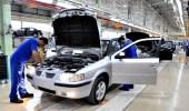 """""""كورونا"""" يتسبب في نقص مكون أساسي في إنتاج السيارات"""