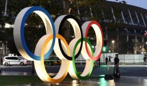 الحكومة اليابانية تعلق على أنباء إلغاء الأولمبياد
