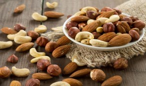 5 أطعمة صحية يجب الإنتظام في تناولها وسعراتها الحرارية