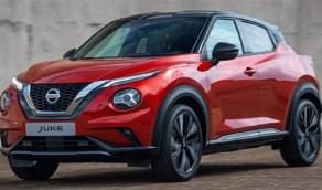 أسعار ومواصفات سيارة نيسان جوك موديل 2021
