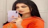 بالفيديو.. ملكة كابلي تثير الجدل بقصة عن شخص ارتكب الكبائر