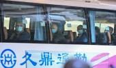 بدء التحقيق الميداني لتحديد مصدر كورونا بمدينة ووهان الصينية