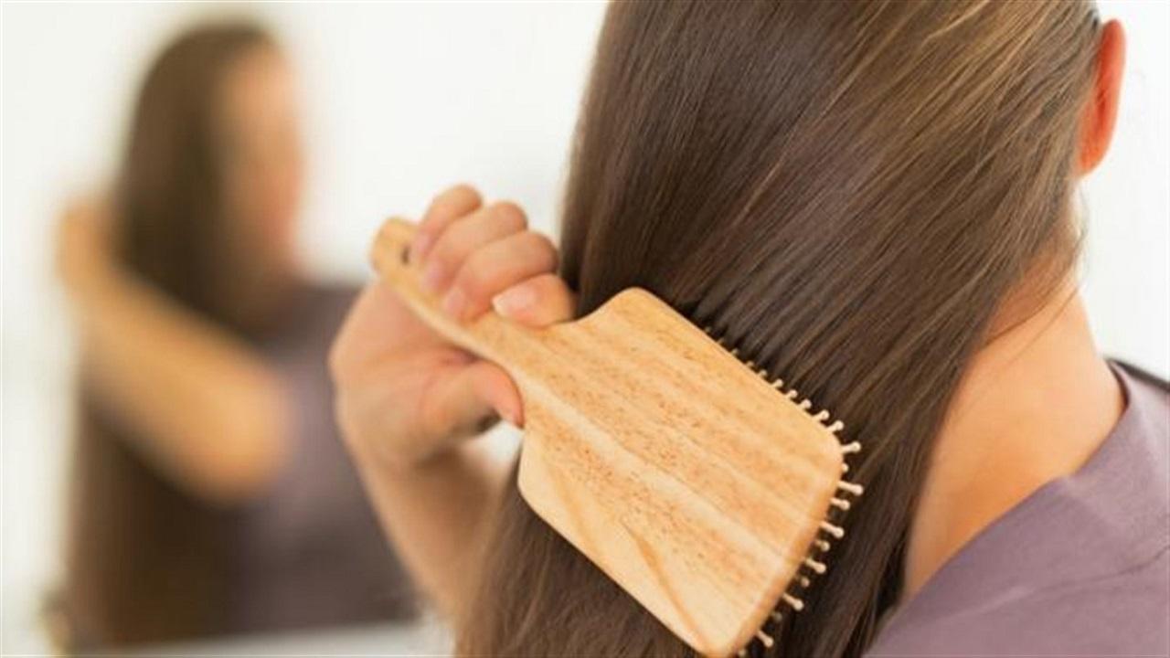 أسهل طريقة للعناية بفروة رأسك لسرعة نمو الشعر