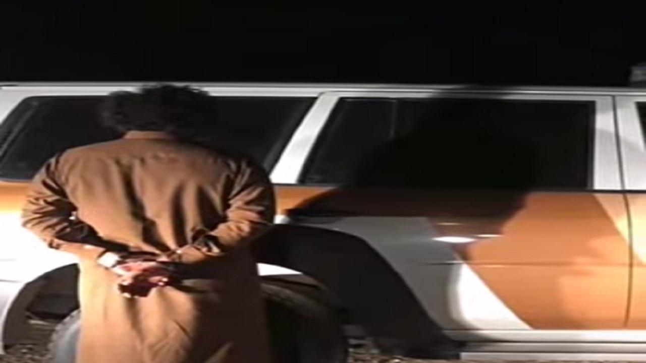 بالفيديو.. الإطاحة بمواطنين قتلا وافدًا طمعًا في عشرات الأغنام بالقصيم