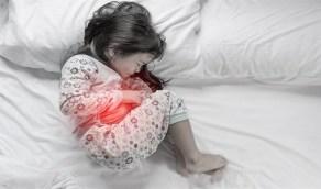 أعراض تدل على إصابة الطفل بحصوات الكلى