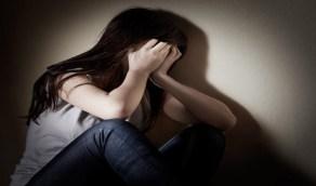 قاضي متهم بخطف فتاة واغتصابها بمساعدة صديقيه !