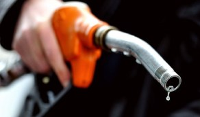 4 نصائح كاذبة حول خفض استهلاك البنزين