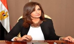 رد مصري عاجل بشأن ادعاءات إعدام مهندس في المملكة
