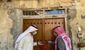 بالفيديو والصور.. افتتاح أول منزل تاريخي معاد تأهيله في جزيرة تاروت