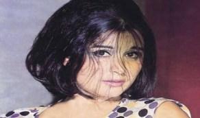فنان مصري: سعاد حسني قُتلت ولم تنتحر