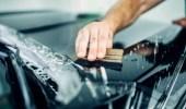 3 طرق لحماية طلاء السيارة من الخدوش
