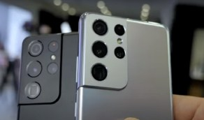 سامسونج تكشف مواصفات هواتف Galaxy S21 الجديدة