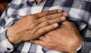 النمر يوضح أهم مسببات اضطراب نبضات القلب