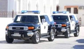 بالفيديو.. القبض على مواطن تباهى بعرض مواد مخدرة وإطلاق النار في الرياض