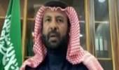 تفاصيل مثيرة عن وفاة مواطنفي حائل بعد اصطدامه بجمل سائب