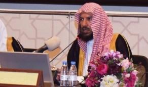 """بالفيديو.. الشيخ """"الشثري"""" يوضح حكم سب القدر ومقولة """"القدر قاسي"""""""