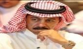 صالح النعيمة يطالب بإقالة مدرب الهلال