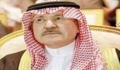 لقطات من حياة الأمير سطام بن عبدالعزيز في ذكرى رحيله