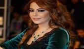 ليليا الأطرش تحدث ضجة بإعلان موعد زواجها بعد طول انتظار