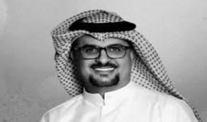 """ابن الفنان مشاري البلام يكشف تفاصيل مثيرة عن وفاة والده"""" فيديو"""""""