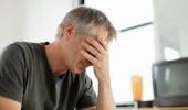 أسباب الشعور بالتعب المزمن رغم الحصول على قسط من الراحة