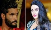 زوجة صالح جمعة تكشف مفاجأة جديدة بشأن علاقة زوجها بالراقصة صافيناز