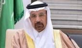 تصريح لافت من وزير الاستثمار بشأن نقل مقرات الشركات إلى الرياض