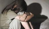 طفلة تحمل سفاحًا بعد اغتصابها على يد عشريني