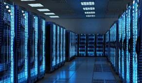 """تحذير عالي الخطورة من هجمات تستهدف """"Oracle"""" و""""Atlassian"""""""